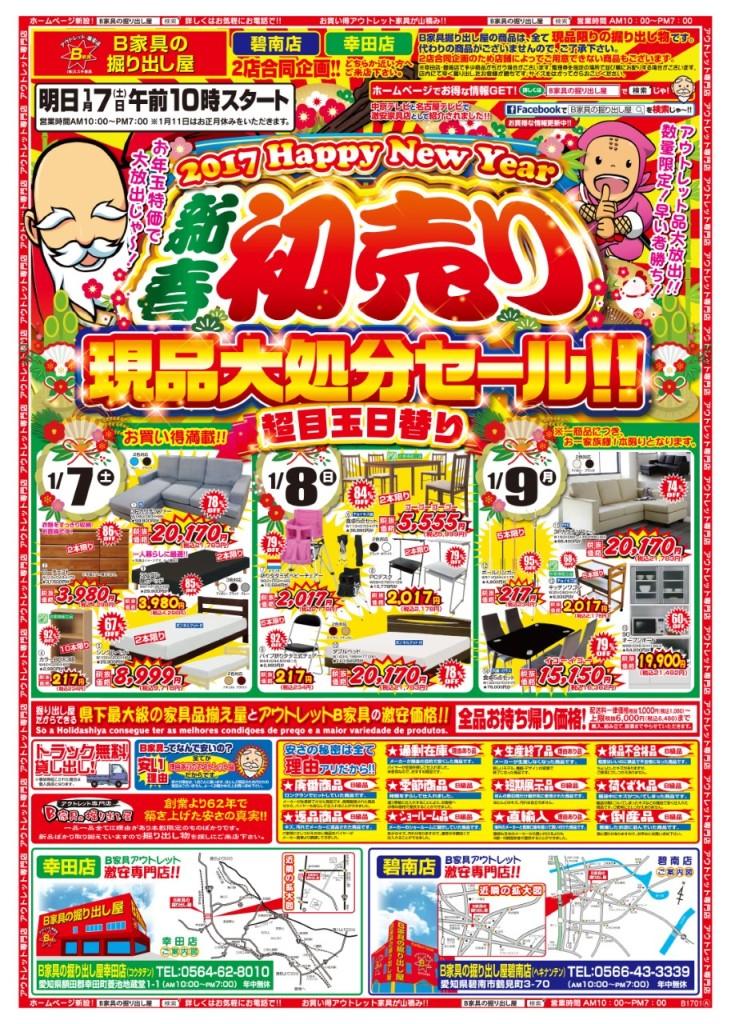 thumbnail_horidasiya様-0107A_B4